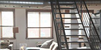 Poduszki na drutach: wzory dla dużych i małych