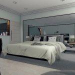 Narożniki tapicerowane: uniwersalne meble do każdego salonu