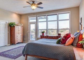 Cena okien pcv zależna od rodzaju kupowanego okna